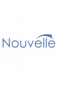 Nouvelle Italy - профессиональная косметика для ухода за волосами