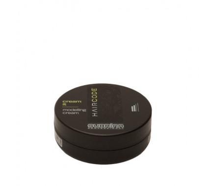Subrina Крем Cream it моделирующий, 100 мл