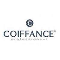 Coiffance Professionnel