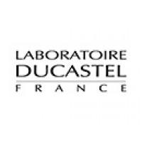 Laboratoire Ducastel Subtil