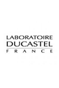 Laboratoire Ducastel Subtil France - профессиональная косметика для ухода за волосами