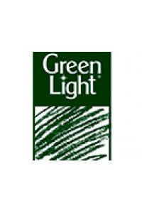 Green Light Italy - профессиональная косметика для волос