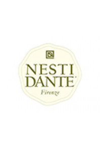Nesti Dante Italy - Лучшее мыло