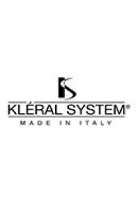 Kleral System Professional Italy - професійна косметика для волосся