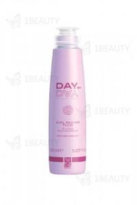 Флюид для моделирования вьющихся волос DAY BY DAY™ HAIR FITNESS - Green Light