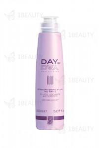 Флюид для моделирования прямых волос DAY BY DAY™ HAIR FITNESS - Green Light