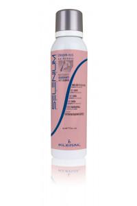 KS DERMIN PLUS OXIMOUSSE Мусс против выпадения волос - Kleral System