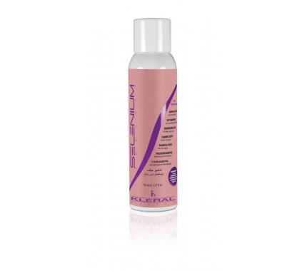 Kleral DRY Shampoo Cухой шампунь  - Kleral System