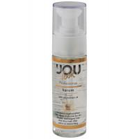 Сыворотка для волос с абиссинским маслом You Look Professional Abyssinian Oil Serum, 30 мл.
