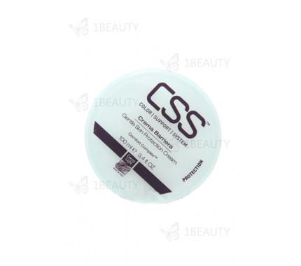 CSS Крем защитный для кожи - Green Light
