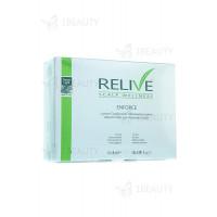 Relive Enforce лосьон активный против выпадения волос - Green Light