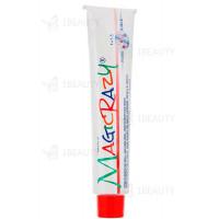 Крем-краска для волос с полным окислением Kleral System Magicrazy 1+1.5, 100 мл