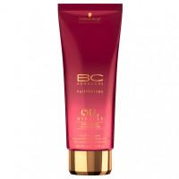 Шампунь для волос с маслом бразильского ореха Schwarzkopf Professional BC Oil Miracle Brazilnut Oil-in-Shampoo, 200 мл., 1000 мл