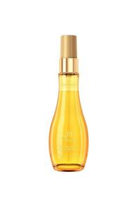 Масло марулы для тонких и нормальных волос Schwarzkopf Professional Oil Ultime Marula Finishing Oil, 100 мл