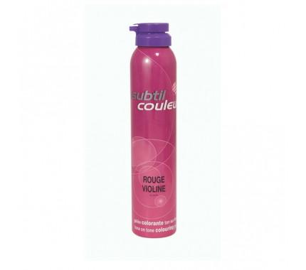 Ducastel Subtil Couleur Gel - Тонирующая гель-краска, 125 мл