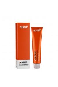 Ducastel Subtil Creme Стойкая крем-краска для волос 60 мл.