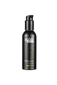 "Ducastel Subtil Brush Cream - крем для укладки волос серии ""Subtil Design"" 150 мл"