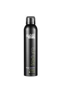 """Ducastel Subtil Magic Powder - спрей-порошок сухое мытье серии """"Subtil Design"""", 250 мл"""