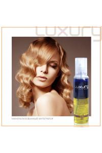 Green Light Luxury — Серия защита, восстановление и уход за волосами
