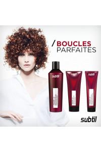 Subtil Color Lab Maitrise Parfaite – Серия для кучерявых волос