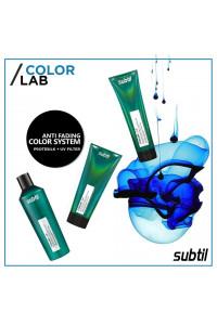 Subtil Color Lab Rеgеnеration Absolue – Серия для восстановления волос