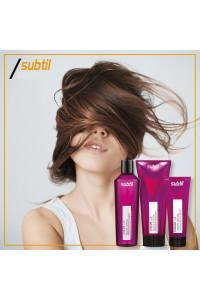 Subtil Color Lab Volume Intense – Серия для объема тонких волос