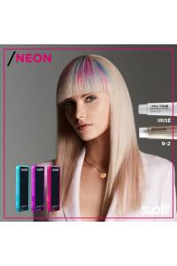 Subtil Color Doses Neon - Серия Неоновых безаммиачных красителей
