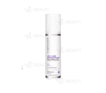 Thermal styling spray Спрей-термозащита - Coiffance