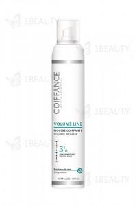 Volume spray Спрей для объема - Coiffance