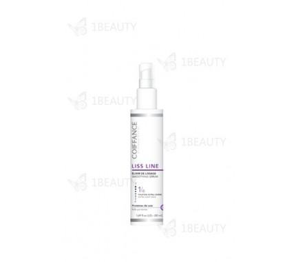 Сыворотка для волос Smoothing serum - Coiffance
