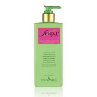 Senjal Vitalazing Gel Shampoo Шампунь-гель восстанавливающий для нормальных волос - Kleral System