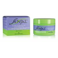 Kleral SENJAL REVIVING CREAM GEL Маска для восстановления волос