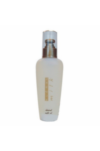 Almond Milk Oil — Лечебное масло для волос с миндальным молочком Kleral System
