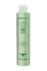 Шампунь для реконструкции волос RE-CO TM