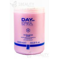 Маска для блеска DAY BY DAY™ HAIR FITNESS