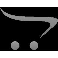 Моделирующий воск-гель для эластичной фиксации Selective Professional Now Flex Touch Vaso, 100 мл