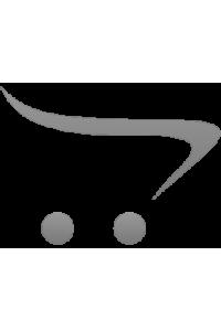 Моделювальний віск-гель для еластичної фіксації Selective Professional Now Flex Touch Vaso, 100 мл