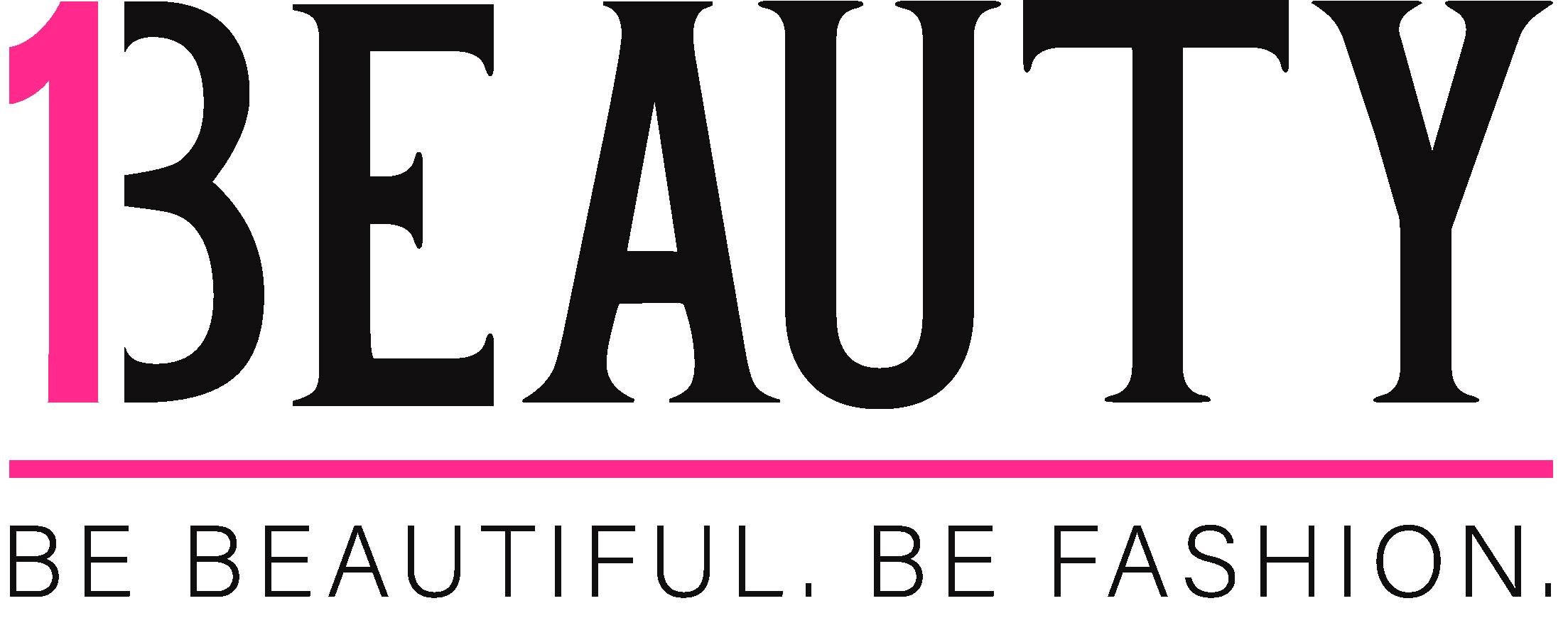 ≡ 1beauty | Интернет-магазин | Косметика и Инструменты