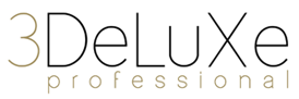 3-deluxe-logo-1beauty
