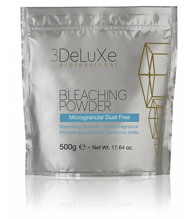 3deluxe-powder-blue-bag-500g-1beauty