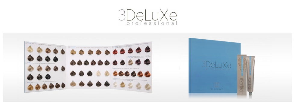 3deluxe-professional-1beauty-com-ua