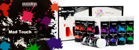 mad-touch-subrina-professional-razvitie-1beauty-com-ua